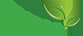 Green3R Logo